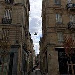 Photo de Boulangerie Louis Lamour