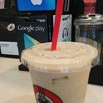 Pacific Coffee Company照片