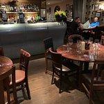 Bothy Restaurant照片