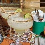 Foto de El Guacamole Autentica Comida Mexicana