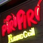 ภาพถ่ายของ Piri-Piri Flaming Grill Paragon