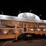 Bilde fra Trattoria Toscana - Ristorante Italiano Pizzeria
