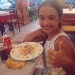 Photo of Moonshine Restaurant & Pizza