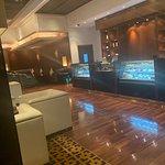 صورة فوتوغرافية لـ Noor Lounge InterContinental Regency Bahrain