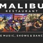 Bilde fra Malibu Restaurant