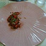 Foto van QUINTOCANTO ristorante