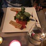 Photo de Brasserie Saint-Maurice