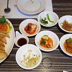 Kimchi Korea House의 사진