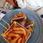 Photo of Sieger Sport & Gastro Bar