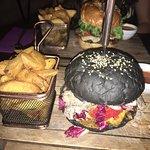 Foto de OX - Meet and Eat
