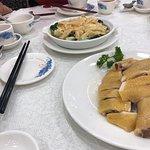 Ho Choi Seafood Restaurant照片