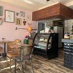 Fika Cafe & Crepas