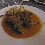 Foto de Restaurante Aguas De Los Mallos