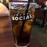 Valokuva: Intro Social