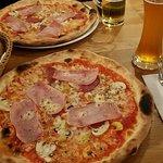 Photo of Evin Pizza Pasta