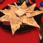 Foto van Pizzeria Napoles