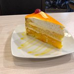 Coffee & Cake's Photo