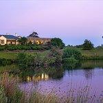 Rosevears Estate Winery