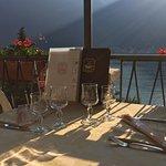 Photo of Hotel Tre Rose Ristorante
