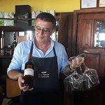 صورة فوتوغرافية لـ Restaurante El Navegante