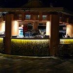 Photo of Restoran Topciderac