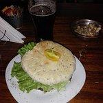 Cerveceria Artesanal Kaiser – valokuva