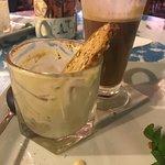 Photo de Fat Dog Cafe & Bar