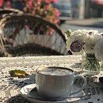 Zdjęcie Cafe Nika