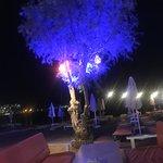 Gumsal Beach Restaurant resmi