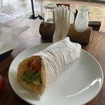 Billede af MIX Restaurant