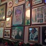 Zdjęcie Diana's Pub