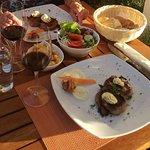 Zdjęcie Restaurant Borak