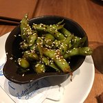 Photo de Restaurant Zibo