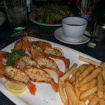 Foto de Caravela Portuguese Restaurant