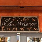 ภาพถ่ายของ Chez Marco
