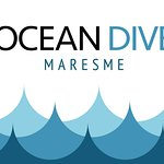 Ocean Dive Maresme