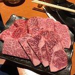 焼肉バル 韓の台所 本店の写真