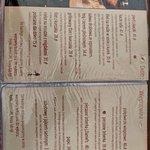 Photo of Restauracja U Petiego