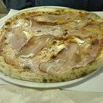 Photo de La Buca Bar Ristorante Pizzeria