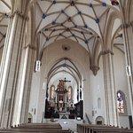 写真Dom Zum Heiligen Kreuz枚