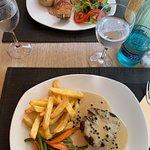 Foto de Le 27 Restaurante