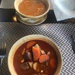 Zdjęcie Korona Restaurant