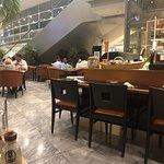 صورة فوتوغرافية لـ Restaurant Sushisho