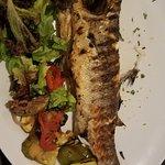 Φωτογραφία: Nikos Gallop Restaurant