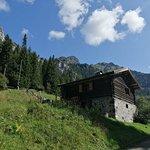 Val de San Nicolo รูปภาพ