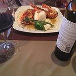 Photo de Restaurante Ruccula