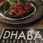 ภาพถ่ายของ Dhaba At Fifteen