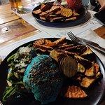 Foto di Rusty'co Bar e Restaurante