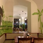 Chopstix Restaurant Fotografie