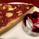 Photo of Cafe Aaliya